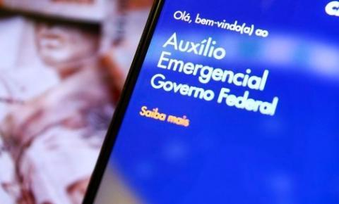 Jovens hackers do interior de São Paulo embolsam auxílio emergencial através de programa de computador