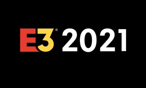 E3 2021 é confirmada com formato totalmente online