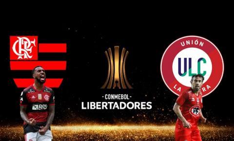 A Glória Eterna: O segundo capítulo da saga Rubro Negra na Libertadores