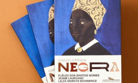 A importância do protagonismo negro na história do Brasil
