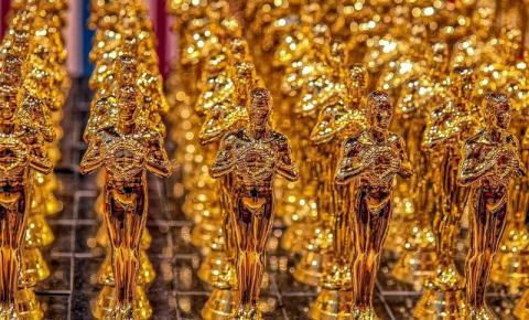 Nomadland é destaque na noite do Oscar