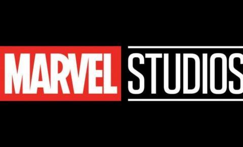 Marvel Studios revela lançamentos de 2021 a 2023; Confira