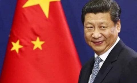 O dilema econômico chinês