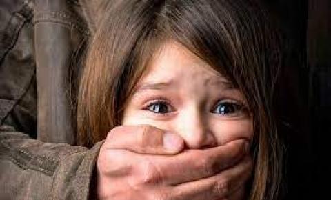 Justiça tem 1,6 mil casos de abusos de crianças e adolescentes