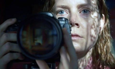 5 filmes de terror que foram baseados em livros