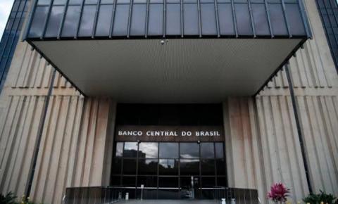 Inflação: Um grande desafio para o Brasil