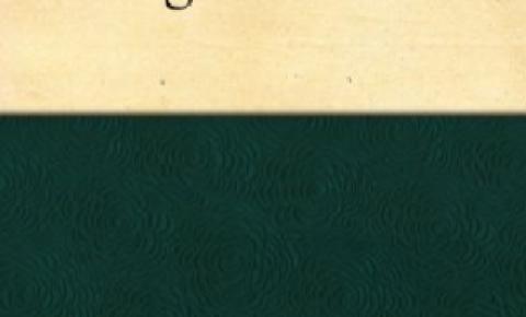 """""""Elogio da vaidade"""": um conto instigante de Machado de Assis"""