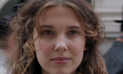 Enola Holmes 2, a sequência da investigadora é confirmada pela Netflix