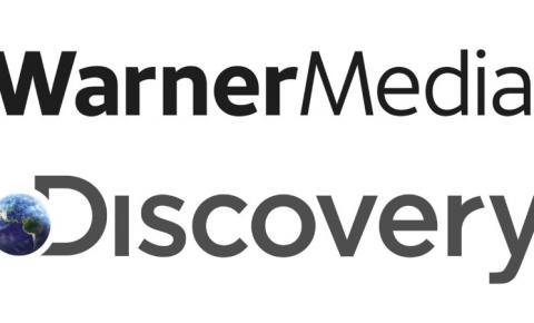 WarnerMedia e Discovery | Fusão é oficialmente anunciada