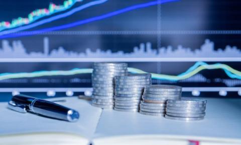 PIB e inflação têm previsão de crescimento para 2021