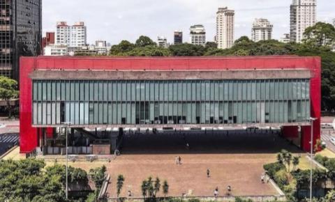 Confira 4 museus de São Paulo que estão com programações on-line e gratuitas