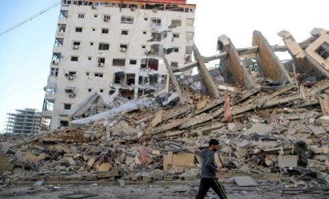 Entenda os recentes conflitos entre Israel e Palestina
