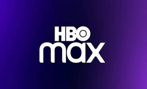 HBO Max revela data de estreia no Brasil