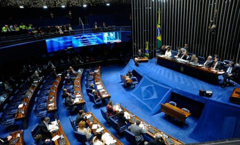 Governo Bolsonaro espera obter vitória em votação de medida de combate a fraudes no INSS