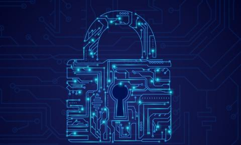 Crescimento da Arte criptográfica: universo do Blockchain