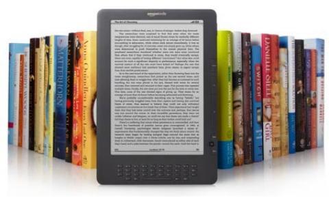 A leitura nacional contemporânea está sendo valorizada?