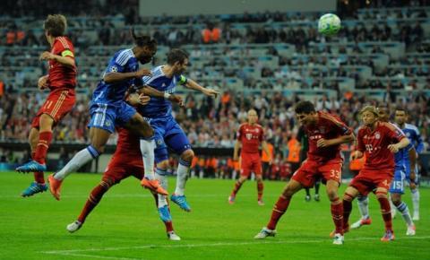 Chelsea: da noite na Allianz Arena até a final de 2021 - Parte 4