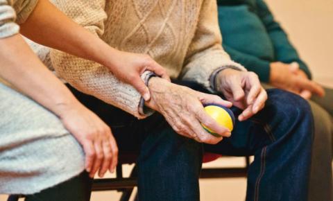 Alzheimer: conheça os sinais de alerta