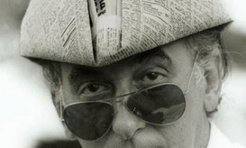 90 anos do mestre do Jornalismo: Zuenir Ventura