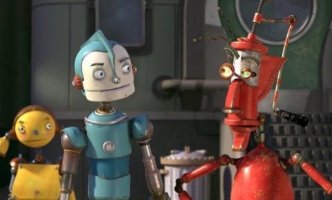 Conheça as animações que estão fora do eixo da Disney