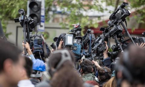 Número de ataques à imprensa cresceu em 2020