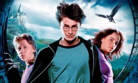 Transmídia | A magia que te leva ao Universo Potter
