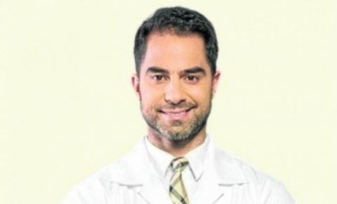 Médico brasileiro é preso no Egito após assediar vendedora