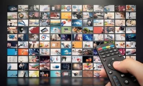 A Guerra dos Streamings