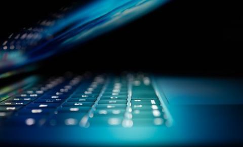 Fraudes eletrônicas na pandemia crescem mais 40%
