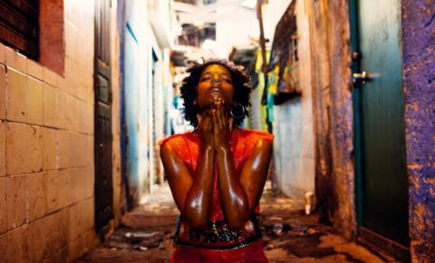 """América Negra"": projeto audiovisual reflete o protagonismo negro latino-americano"