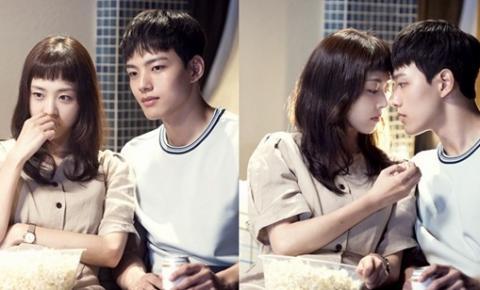 5 filmes sul-coreanos para assistir no Dia dos Namorados