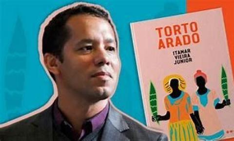 Resenha Torto Arado: Autor utiliza do passado para refletir desigualdades sociais e raciais do presente