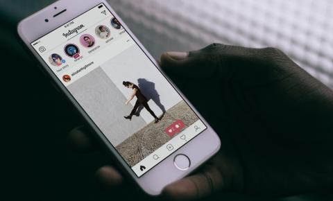 Fotografia e suas significações na era das redes sociais