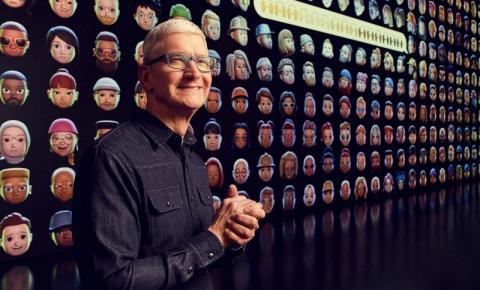 5 novidades que chegam para os produtos da Apple em 2021