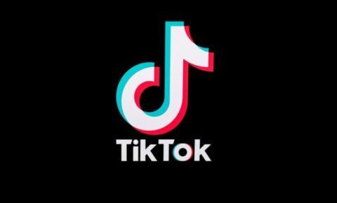 Tiktok - O exibicionismo digital está na moda