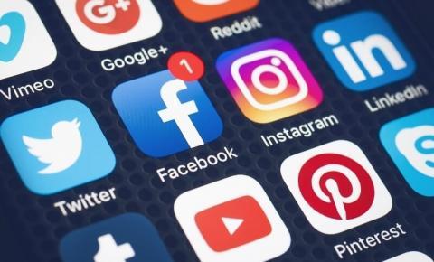 Depressão e ansiedade: como as redes sociais têm interferido na saúde mental dos jovens