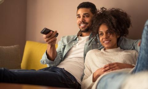 Seis filmes para assistir no Dia dos Namorados