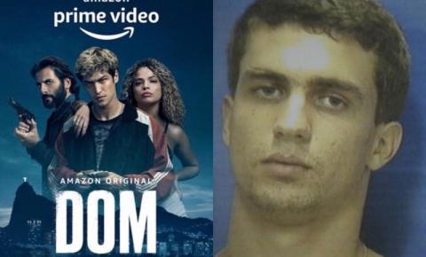 Trajetória de Pedro Dom vira série do Amazon Prime Video
