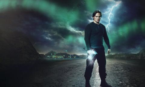 Ragnarok: O herdeiro dos poderes de Thor amadurece na segunda temporada?