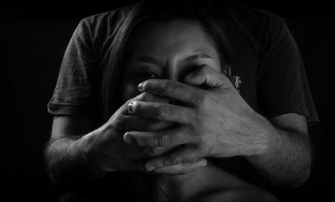 Em meio à pandemia, 17 milhões de mulheres sofreram algum tipo de violência no Brasil, aponta pesquisa