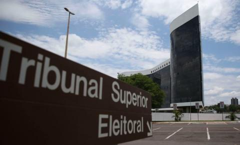 Crimes de caixa dois são transferidos para Justiça Eleitoral e já somam mais de 40% das apurações