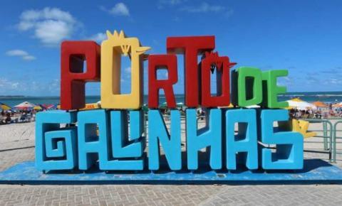 Porto de Galinhas: A cidade da movimentação
