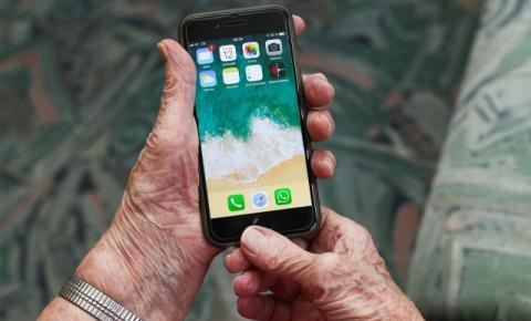 Inclusão digital e a terceira idade: uma estreita e necessária relação