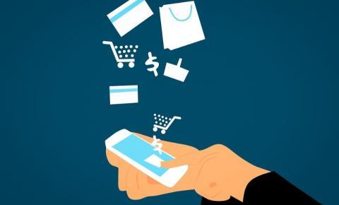Streaming é a nova tendência do e-commerce no Brasil