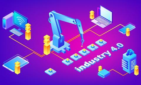 Tecnologia e o futuro do trabalho