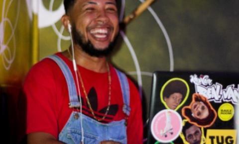 A Cultura Underground de Belo Horizonte Sobrevive Na Pandemia