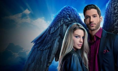 Casos de família: Segunda parte da 5º temporada de Lúcifer foca em sentimentos e relações