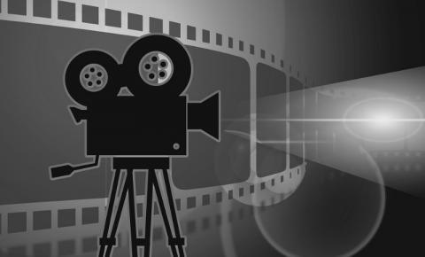 Dia do cinema brasileiro: a importância das produções cinematográficas para a identidade do país