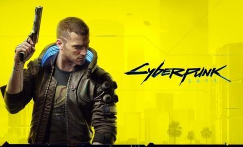 'Cyberpunk 2077' de grande promessa à grande dor de cabeça