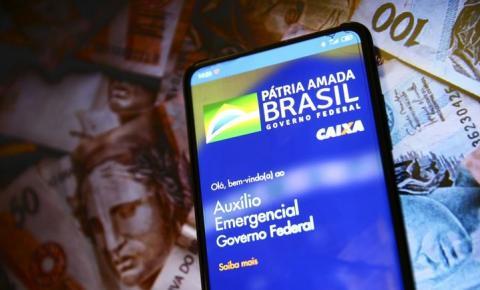 O combate às fraudes no Auxílio Emergencial e suas sanções